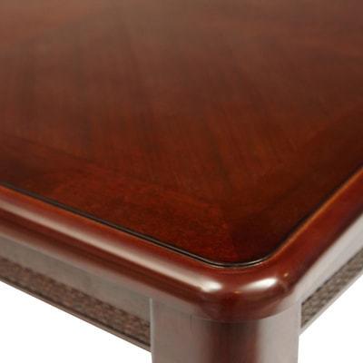 Стол обеденный Ehnatons (mod. 4149T-002) (фото, вид 4)