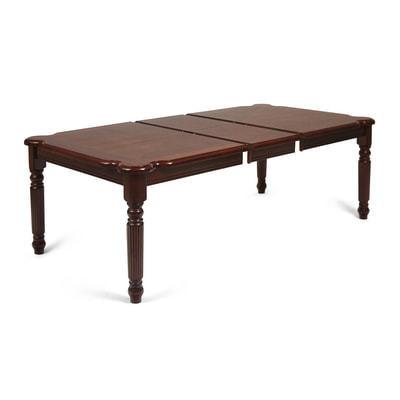 Стол обеденный George (mod. 4120T) (фото, вид 1)