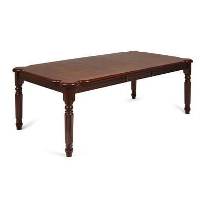 Стол обеденный George (mod. 4120T) (фото, вид 3)