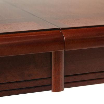 Стол обеденный George (mod. 4120T) (фото, вид 6)