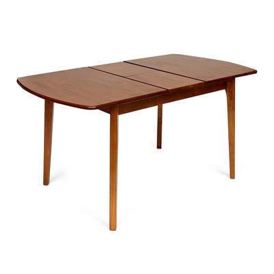Стол Roberto (mod. EHR3248R+12 H4) Дуб (фото, вид 2)