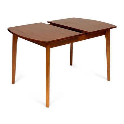 Стол Roberto (mod. EHR3248R+12 H4) Дуб (фото, вид 3)