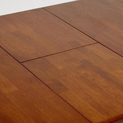 Стол Roberto (mod. EHR3248R+12 H4) Дуб (фото, вид 5)