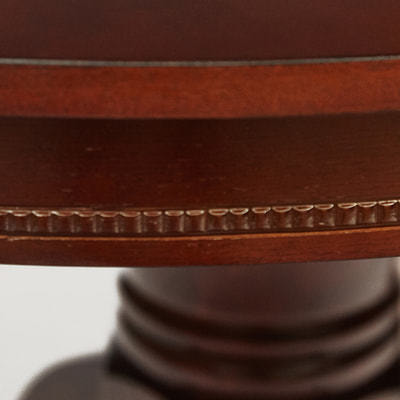 Стол Solomon (mod. 3495T-001) (фото, вид 4)