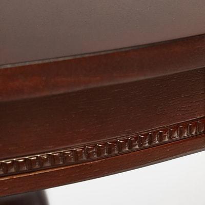 Стол Solomon (mod. 3495T-001) (фото, вид 6)