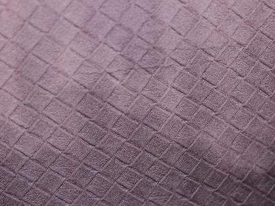Стул BOGOTA UF910-07 PINK (фото, вид 3)