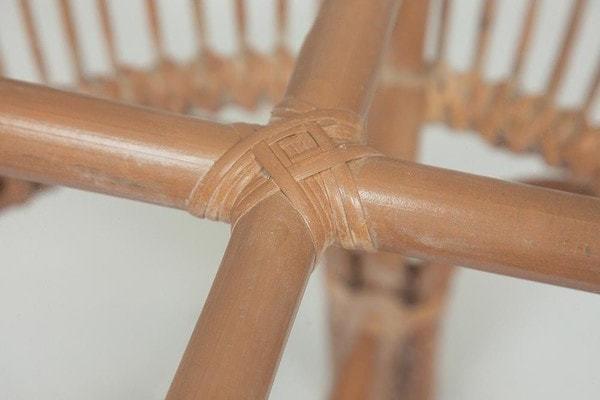 Столик кофейный Koln (Кельн) (фото, вид 2)