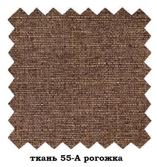Стул М11 коньяк ткань 55а (фото, вид 1)