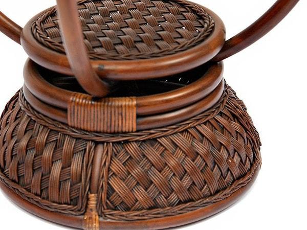 Столик кофейный Andrea (Андреа) (фото, вид 3)