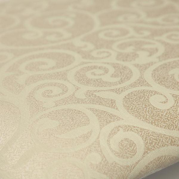 Стул Aphrodite (Афродита) ivory white (слоновая кость) (фото, вид 4)