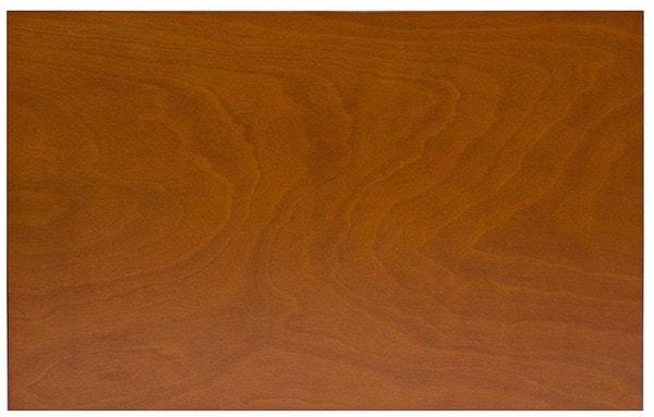 Обеденная группа Хадсон (стол + 4 стула)/ Hudson Dining Set (дуб золотисто-коричневый) (фото, вид 2)