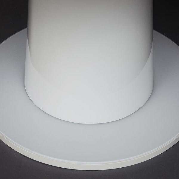 Стол Solara (mod. 01) Белый (фото, вид 10)