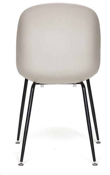 Стул Secret De Maison Beetle Chair (mod. 70) Серый (фото, вид 2)