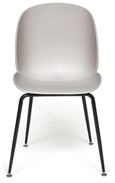 Стул Secret De Maison Beetle Chair (mod. 70) Серый (фото, вид 3)