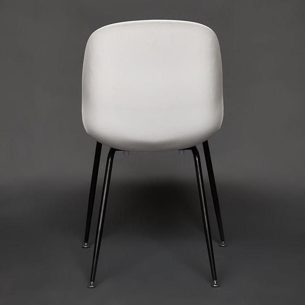 Стул Secret De Maison Beetle Chair (mod. 70) Белый (фото, вид 3)