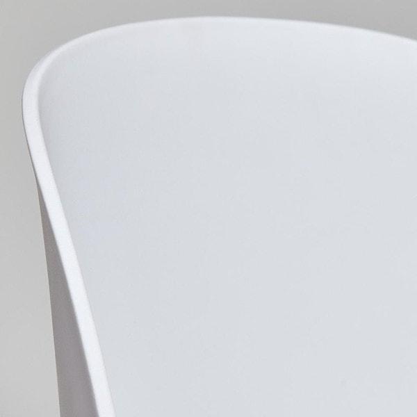 Стул Secret De Maison Beetle Chair (mod. 70) Белый (фото, вид 5)