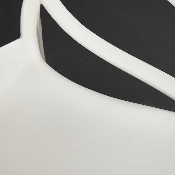 Стул Secret De Maison Cat Chair (mod. 028) Белый (фото, вид 5)