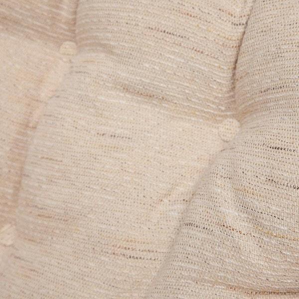 Кресло Papasan Eko (Папасан Эко) P115-1/SP STD (фото, вид 7)
