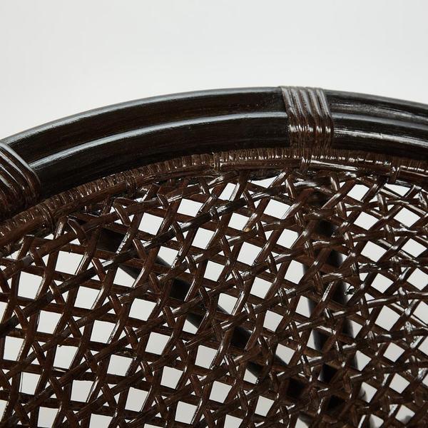 Комплект террасный Pelangi (Walnut - Грецкий орех) (фото, вид 1)