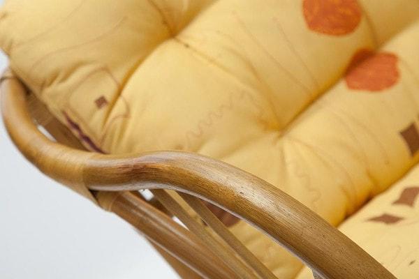 Комплект для отдыха New Bogota (Honey - Мёд) (фото, вид 1)