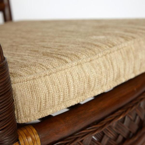 Комплект террасный Andrea (Pecan Washed - Античный орех) (фото, вид 4)
