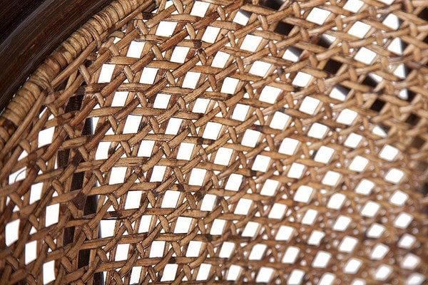 Кресло PELANGI 02/15 (01-5004) (фото, вид 1)