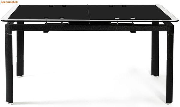 Стол TB018-2 (фото, вид 1)