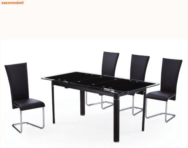 Стол TB018-2 (фото, вид 2)