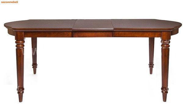 Стол 829-TB (фото, вид 1)