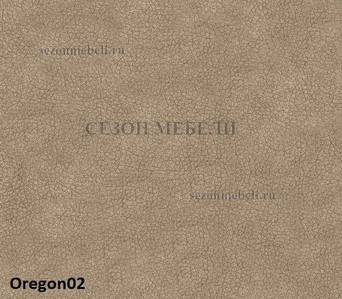Ткань Экокожа Орегон (фото, вид 2)