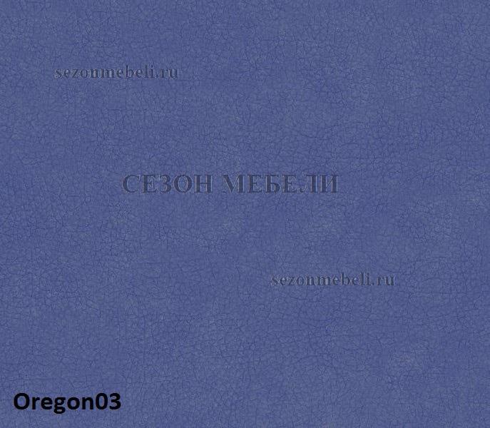 Ткань Экокожа Орегон (фото, вид 3)