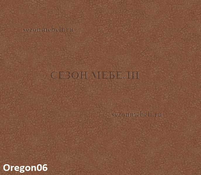 Ткань Экокожа Орегон (фото, вид 5)