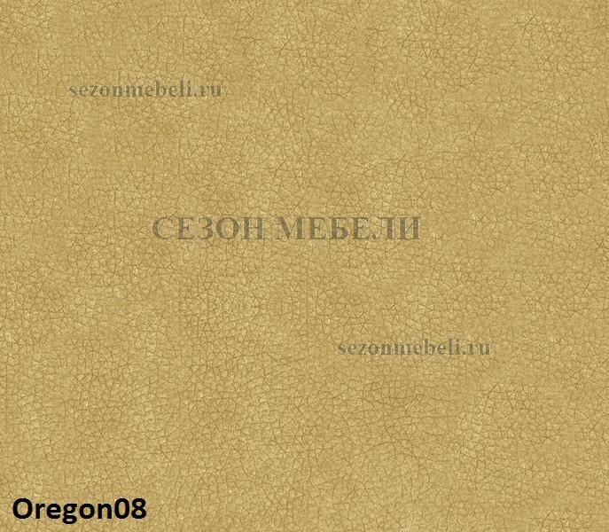 Ткань Экокожа Орегон (фото, вид 7)