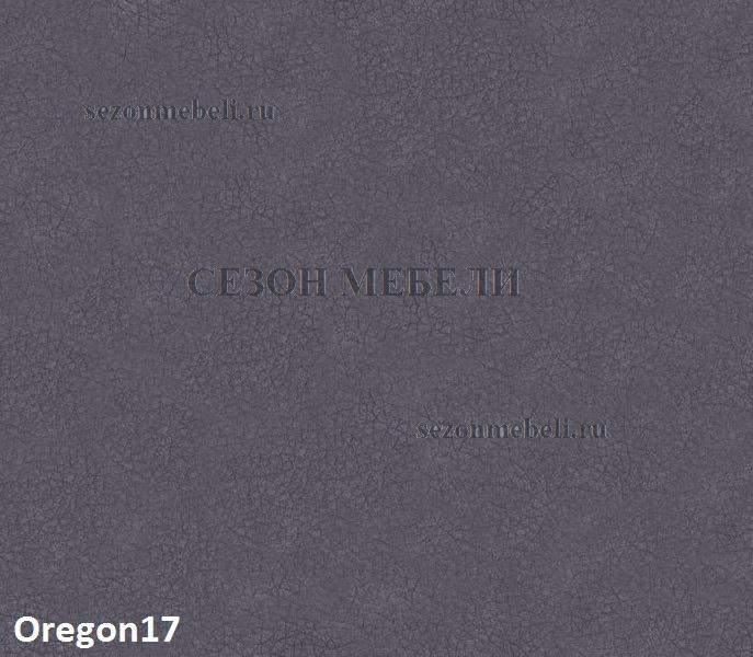 Ткань Экокожа Орегон (фото, вид 15)