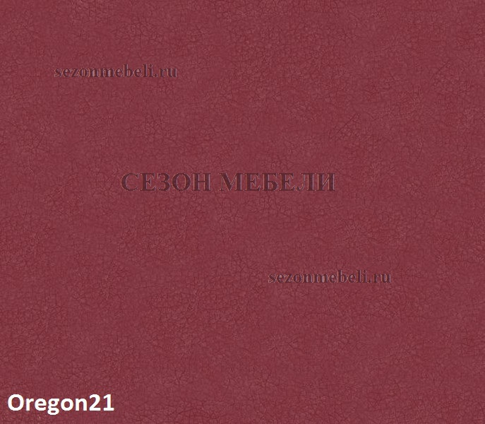 Ткань Экокожа Орегон (фото, вид 18)