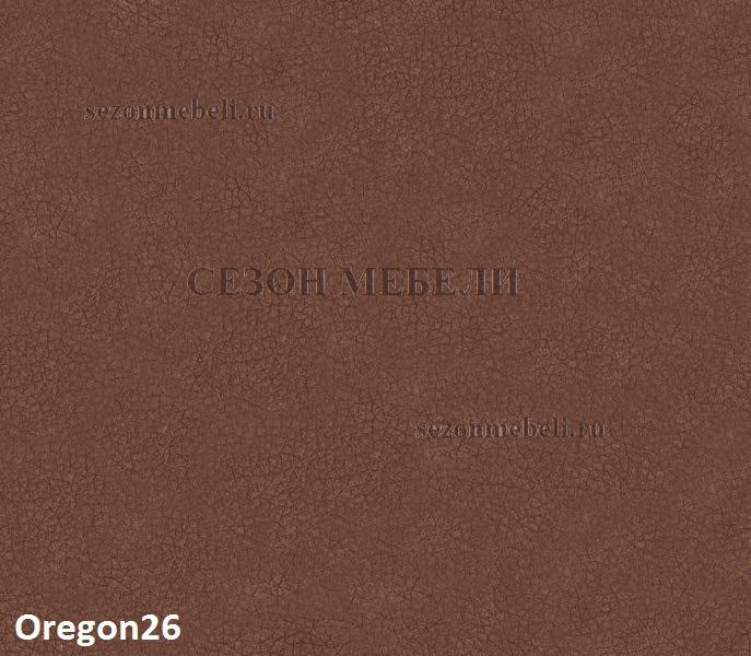 Ткань Экокожа Орегон (фото, вид 22)