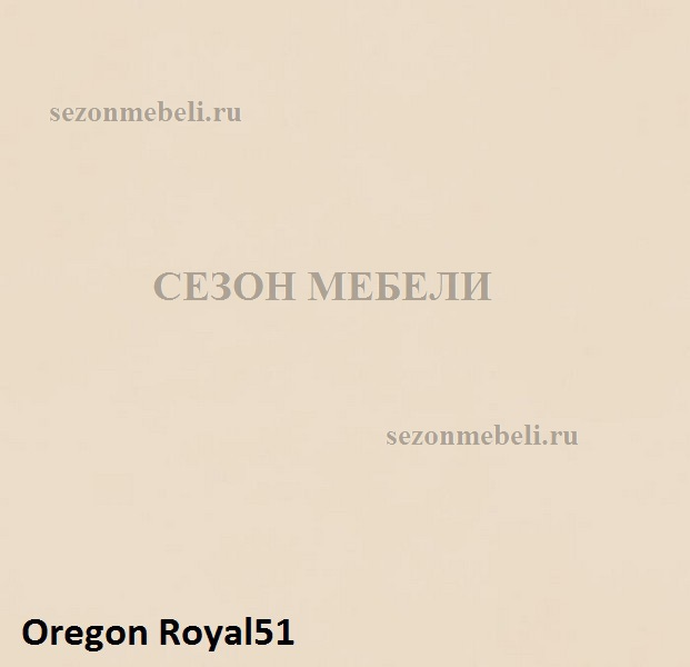 Ткань Экокожа Орегон Роял (фото, вид 6)