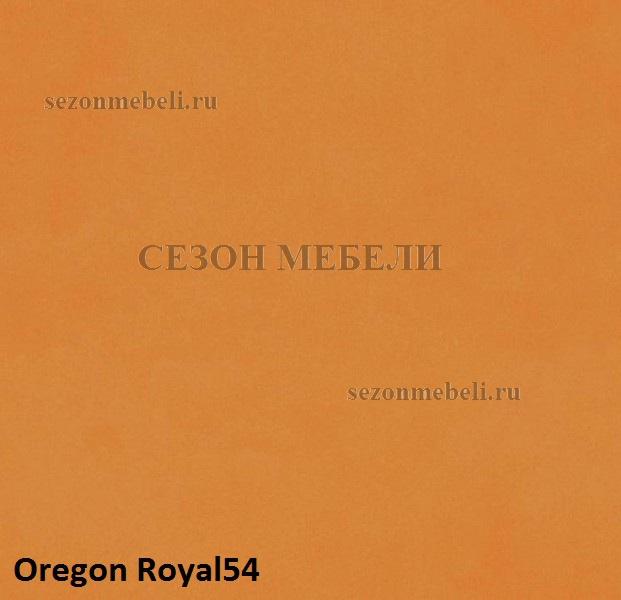 Ткань Экокожа Орегон Роял (фото, вид 8)