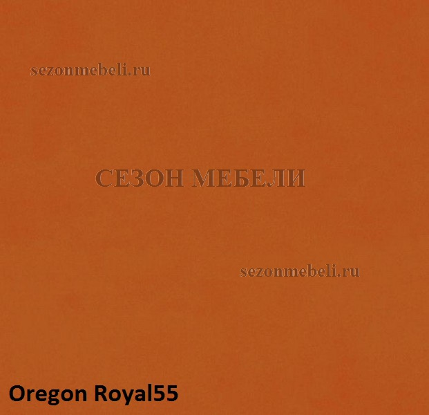 Ткань Экокожа Орегон Роял (фото, вид 10)