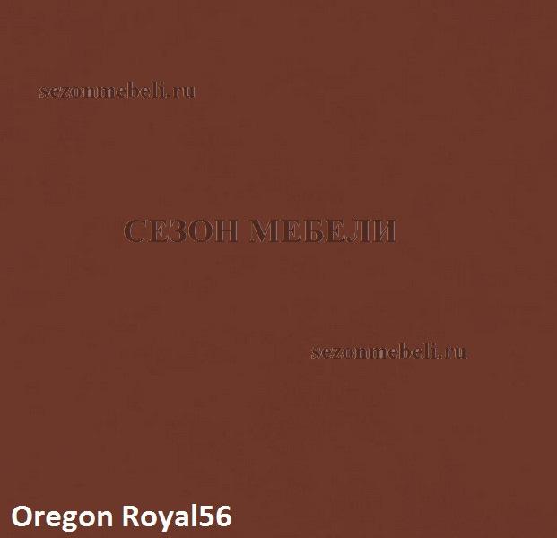 Ткань Экокожа Орегон Роял (фото, вид 11)