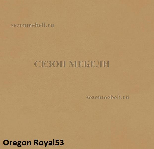 Ткань Экокожа Орегон Роял (фото, вид 9)