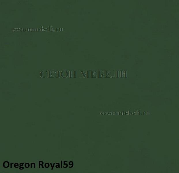 Ткань Экокожа Орегон Роял (фото, вид 14)