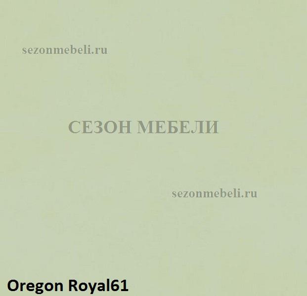 Ткань Экокожа Орегон Роял (фото, вид 16)