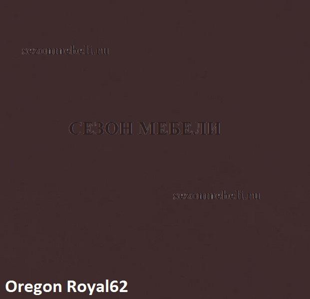 Ткань Экокожа Орегон Роял (фото, вид 17)