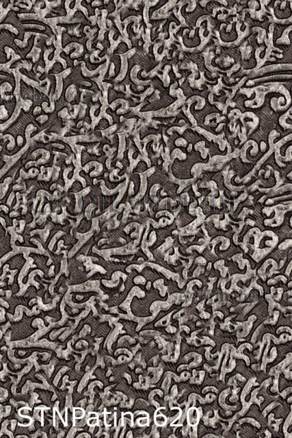 Ткань Экокожа STN Patina (фото, вид 5)