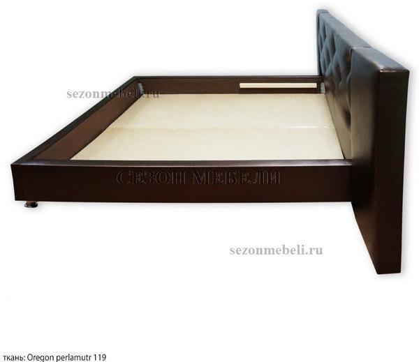 Кровать Карина (фото, вид 2)