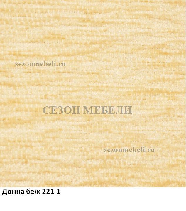Ткань Шенилл Донна (фото, вид 1)