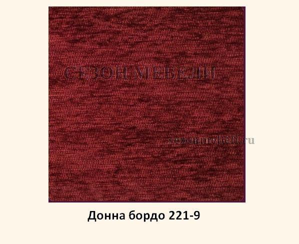 Ткань Шенилл Донна (фото, вид 2)
