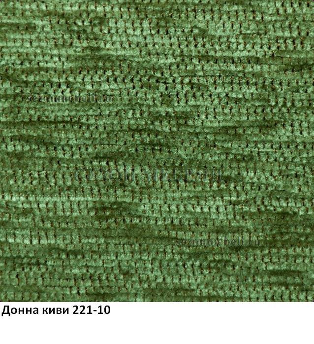 Ткань Шенилл Донна (фото, вид 5)