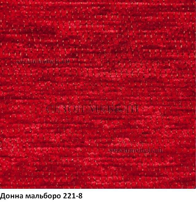 Ткань Шенилл Донна (фото, вид 8)